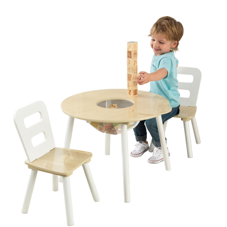 Top 5 Toddler Table and Chairs Australia 2