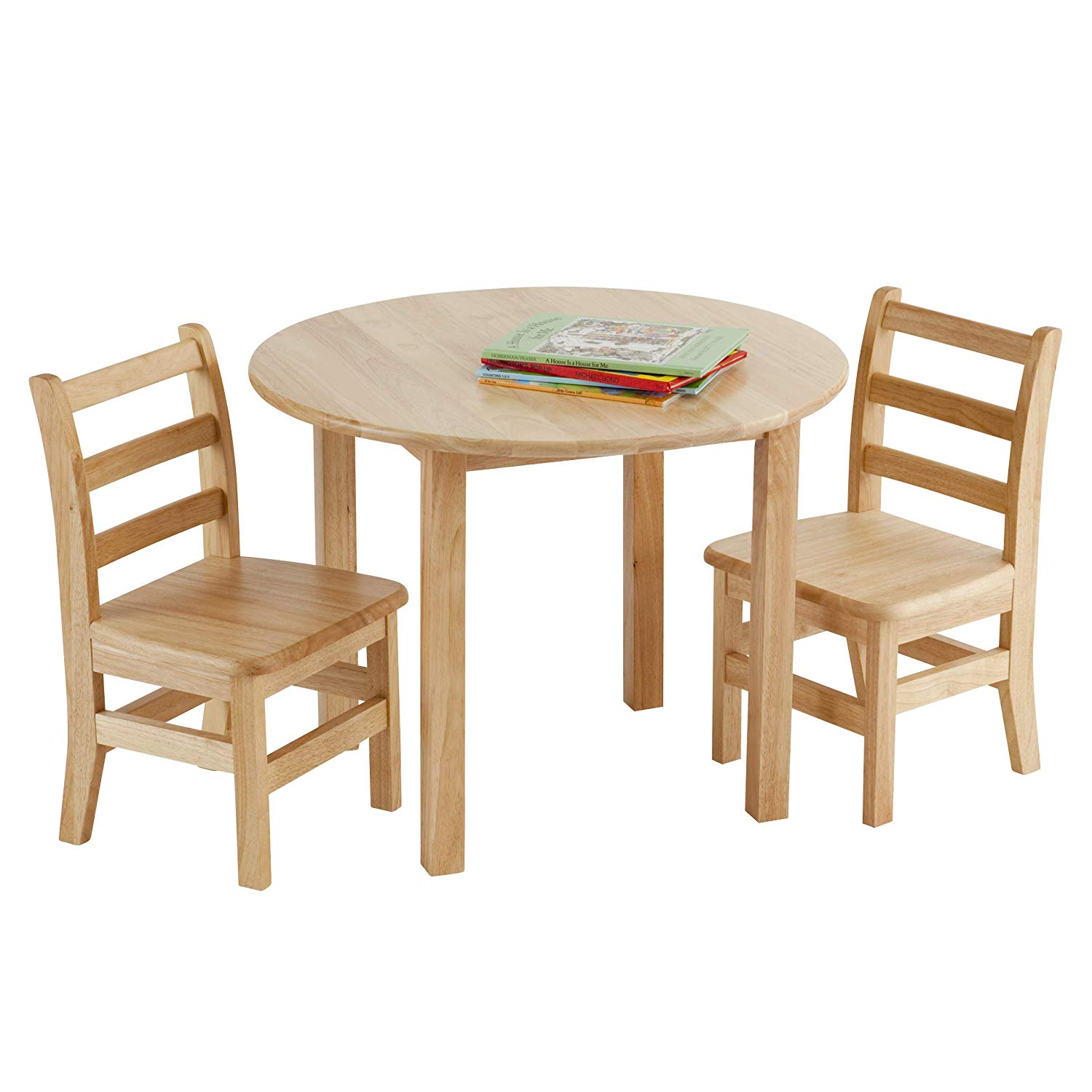 Top 5 Toddler Table and Chairs Australia 1