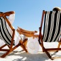 The 7 Best Beach Chairs Australia