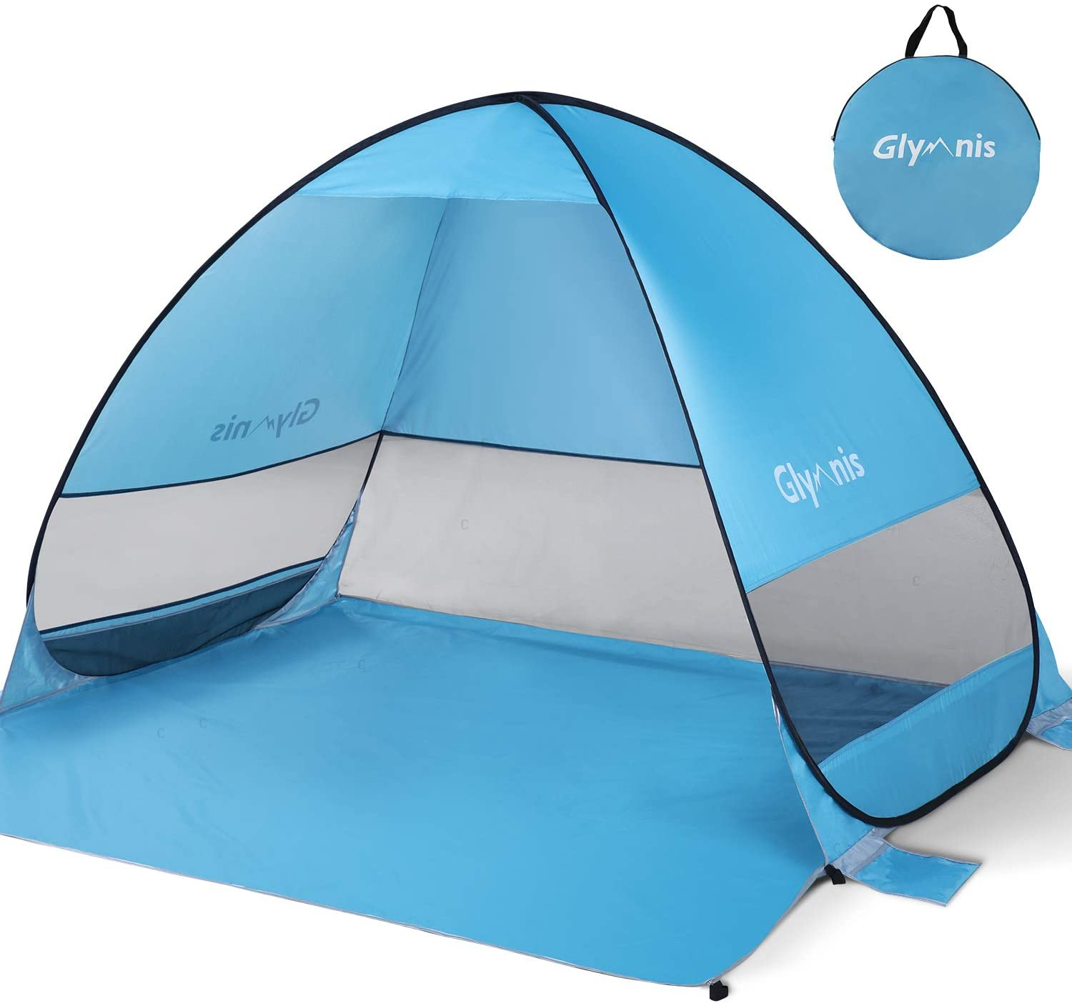 Best Beach Tents Australia