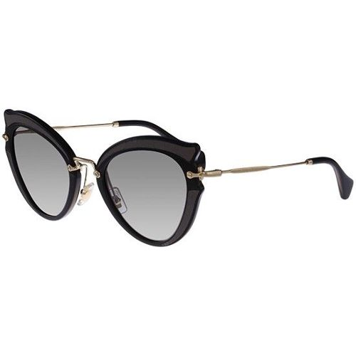 Best Prada Cat Eye Sunglasses in 2020 6