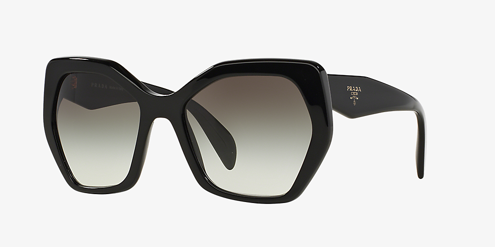 Best Prada Cat Eye Sunglasses in 2020 1