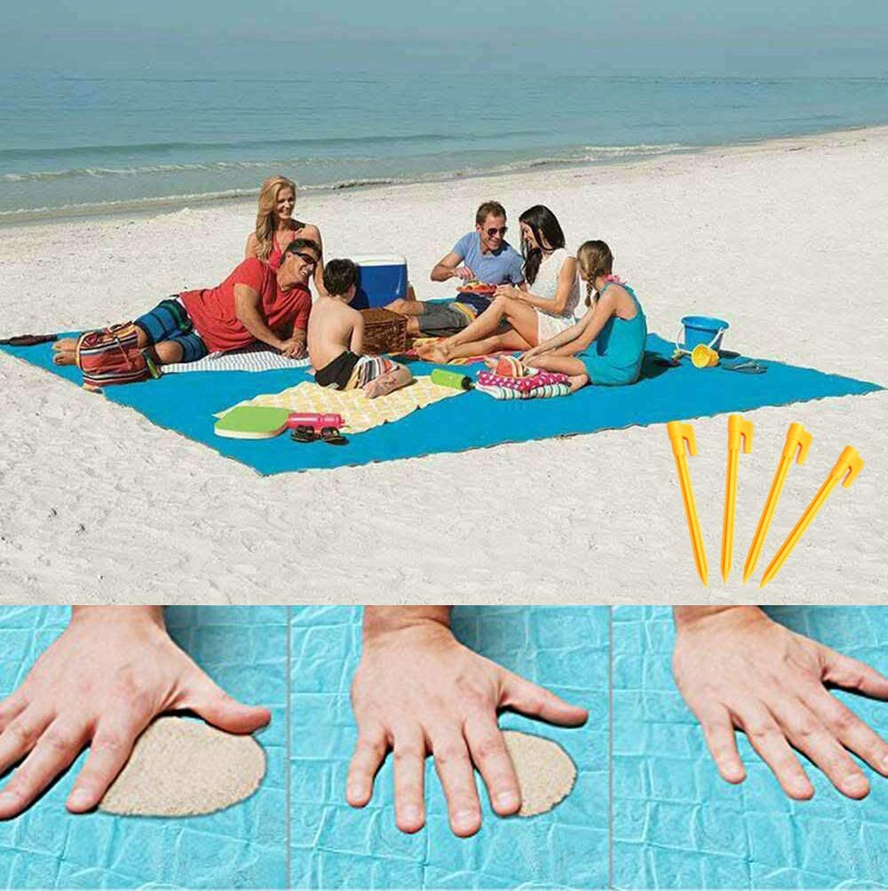 cool things for the beach